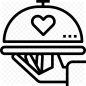 meal-icon-png